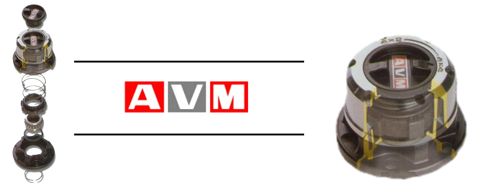 avm_menu_8