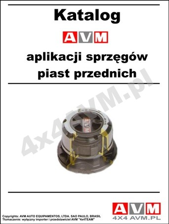 katalog_sprzegow_mini
